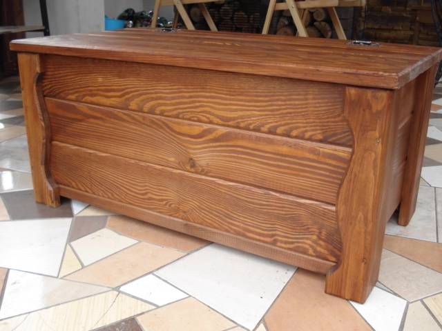 Coffee Table Toy Chest.Details About Wooden Blanket Box Coffee Table Trunk Vintage Chest Wooden Ottoman Toy Box Al1