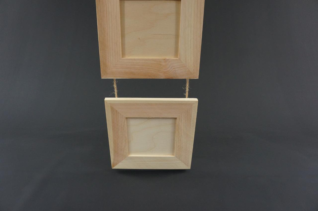 #30655 Box of 20 Oil Rubbed Bronze-Deluxe Hinge Pin Door Stops