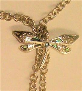 dragonfly swinger