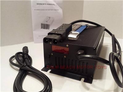 new 48v charger plug,yamaha g19/g23 golf cart battery ... yamaha g19 golf cart 48 volt wiring diagram