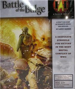 the success of the allies at the battle of the bulge Start studying battle of the bulge there german attacks created a bulge in the allied what were the two reasons the germans experienced great success to.
