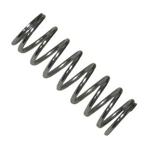 Replaces Clemco 01974 Outlet Valve Spring For Sandblaster