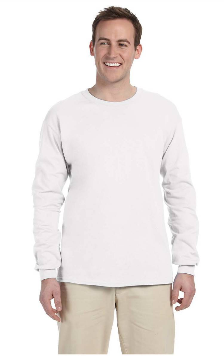 Premium Cotton Heavyweight T-Shirts for Men. In a class of its own, our Premium T-Shirt is made from a high quality % cotton. The exclusive heavyweight tee is built tough and made to last.