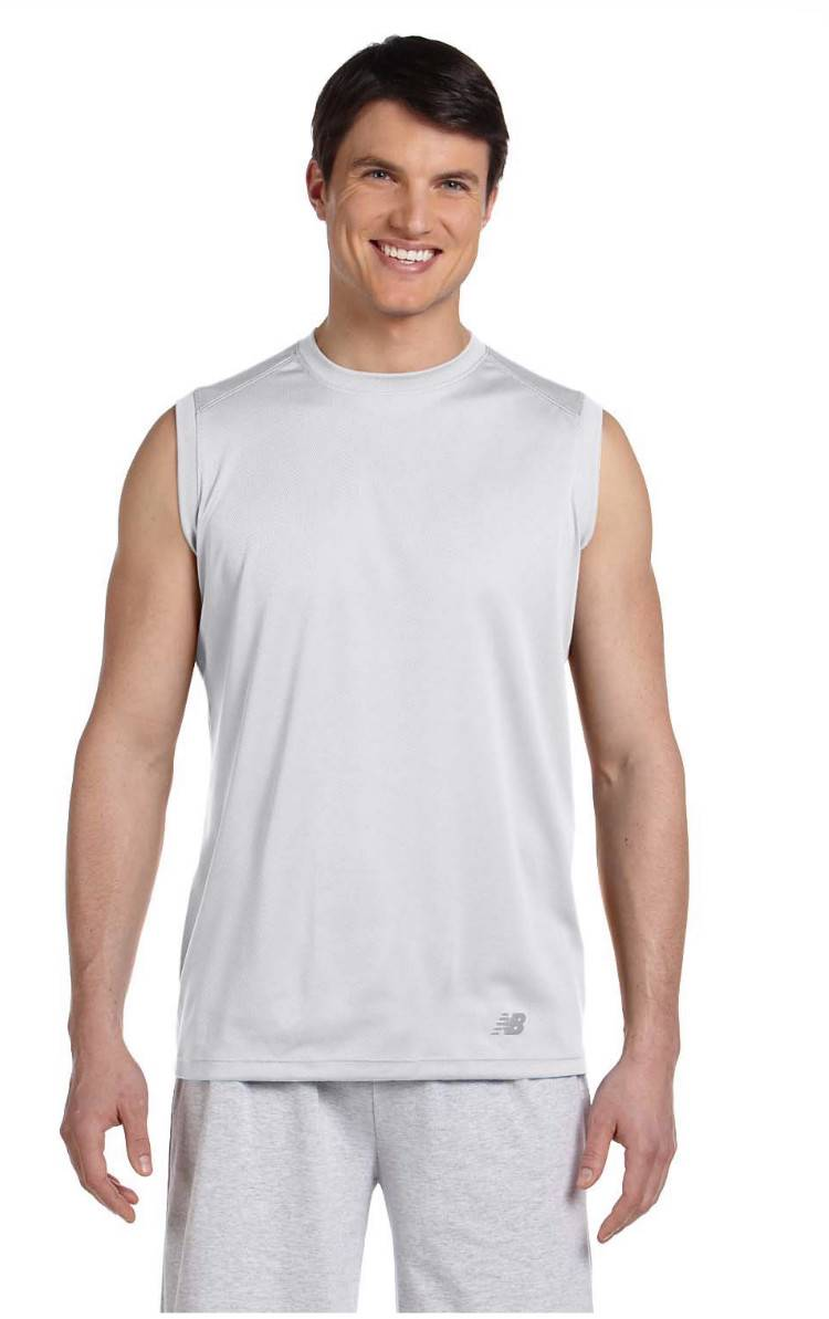 Shop a wide selection of men's workout shirts at r0nd.tk Great prices and discounts on the best workout and athletic shirts. Free shipping and free returns on eligible items.
