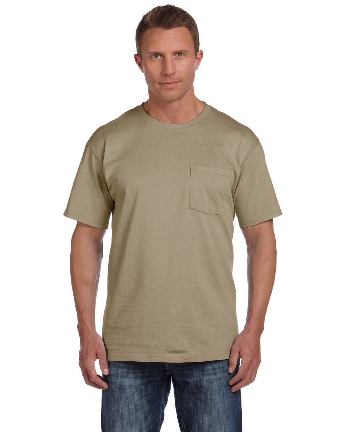 About Men's Tall Clothing. Eddie Bauer offers big and tall men's clothing in a wide range of colors, styles and fabrics. For a great selection of superbly made large-size men's clothing, including men's XXXL and tall sizing, your Original Outdoor Outfitter® is the ideal destination.