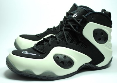 6e702b07d07 Glow Dark Nike Shoes on Nike Zoom Rookie Lwp Glow In The Dark Ebay