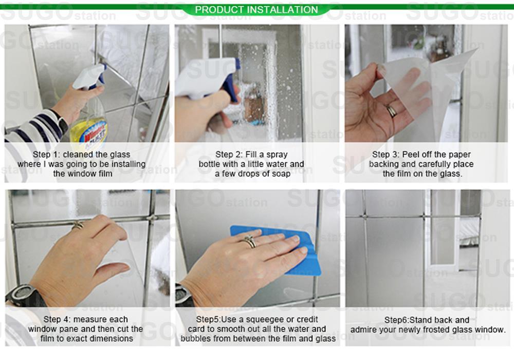 foot peel mask instructions