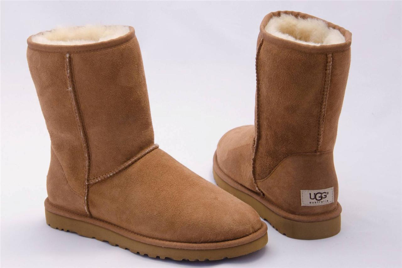 344666aa54b low cost ugg boots size 5 womens shoes ff60d aadd7