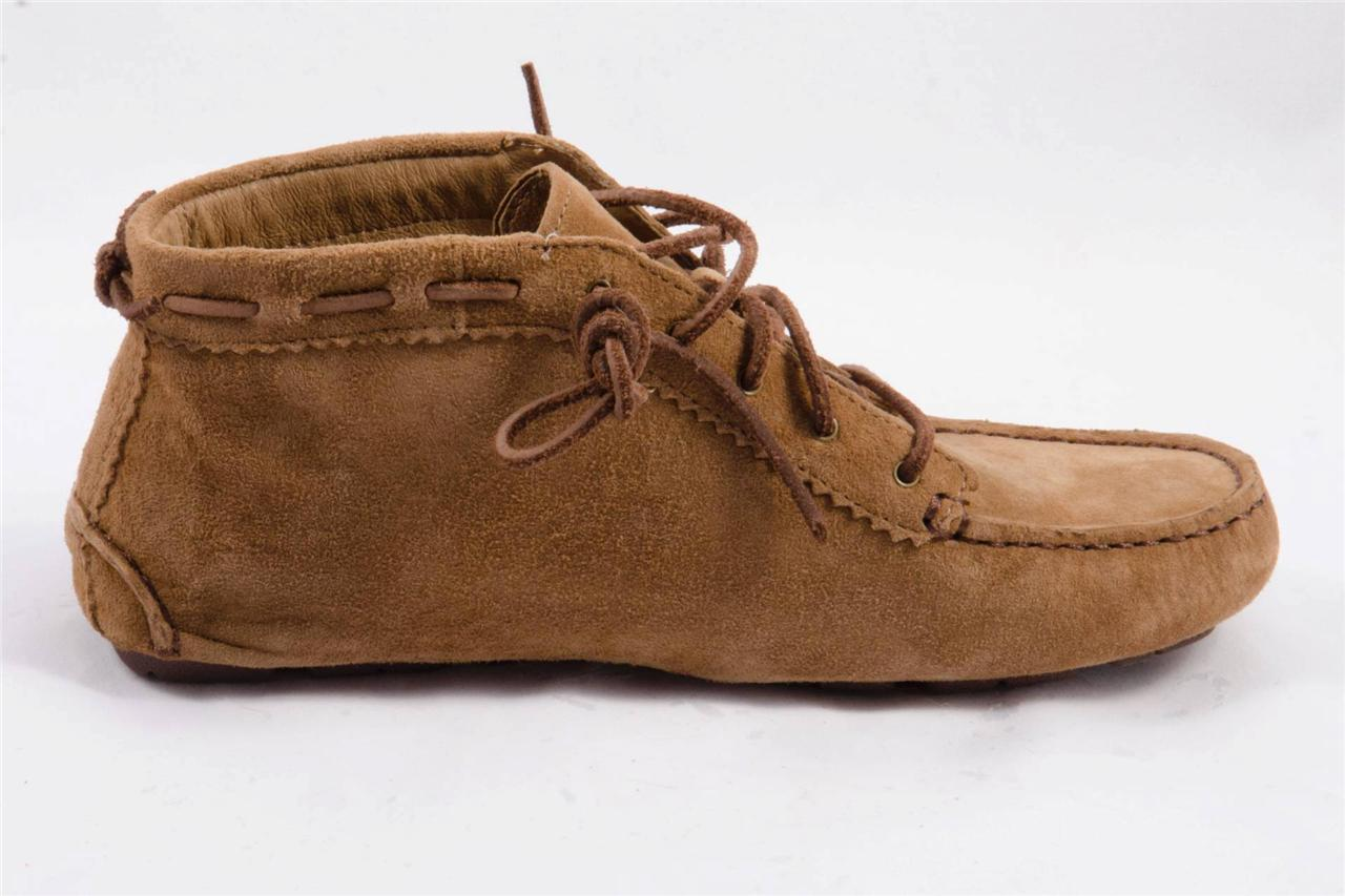 c59d429ffd8 Ugg Moccasin Size Chart - cheap watches mgc-gas.com