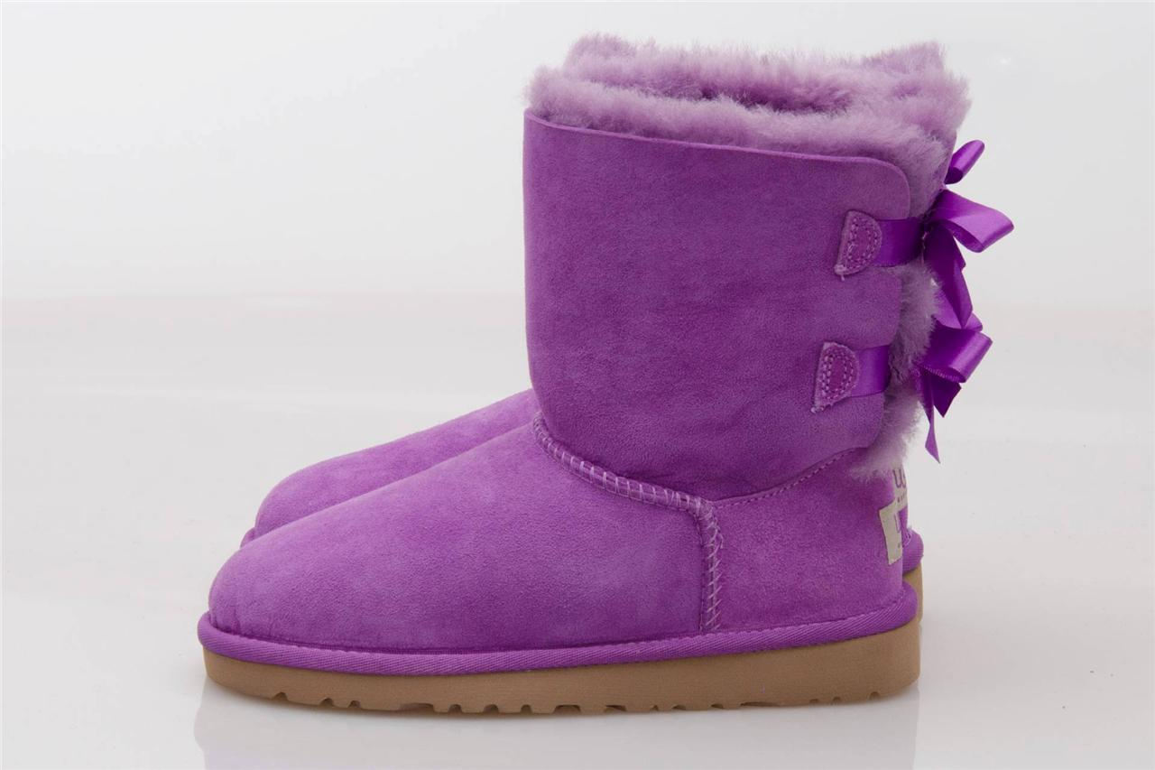 460f780bb34 Ugg Dakota Electric Violet - cheap watches mgc-gas.com