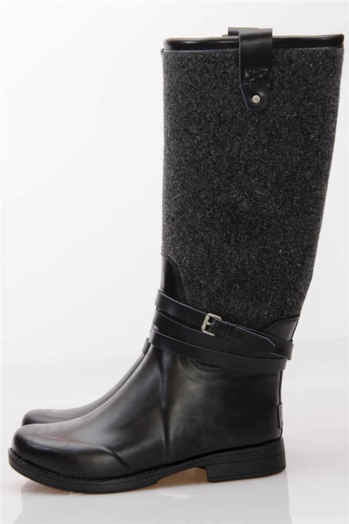 85c1fbe99a1 Ugg Korynne Boots Black