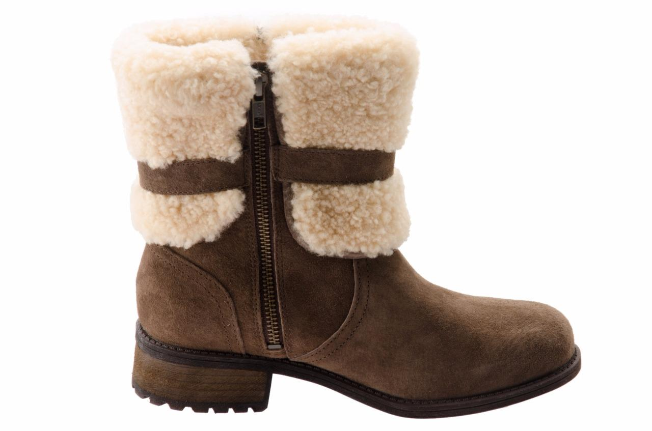 Ugg Boots Womens Kid Shoes Conversion