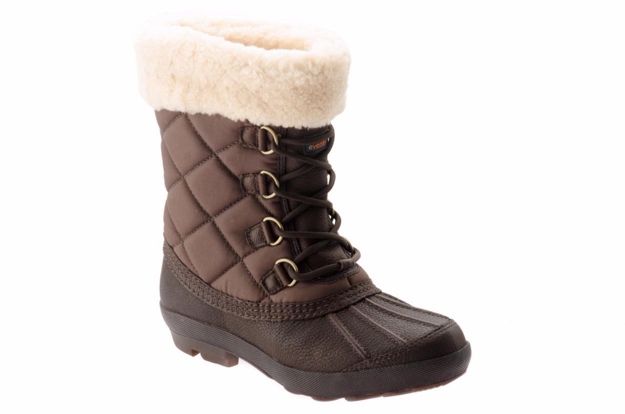 Uggs Winter Boots Waterproof