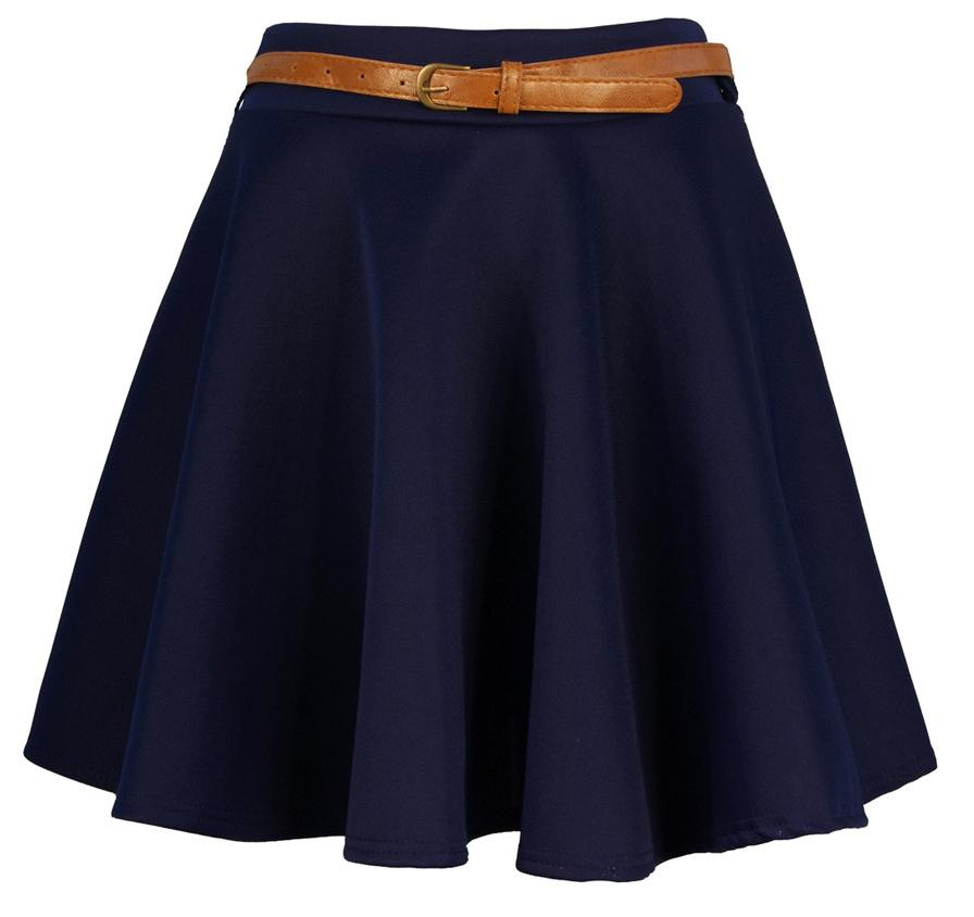 Find a great selection of women's skirts at Dillards. Offered in the latest styles and materials from maxi, pencil, A-lines and midi skirts Dillards has you covered.