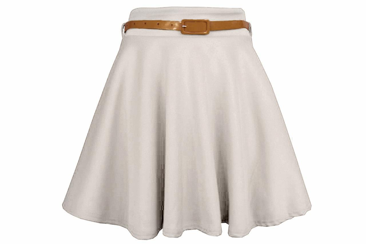 Free shipping and returns on Women's Brown Skirts at distrib-ah3euse9.tk