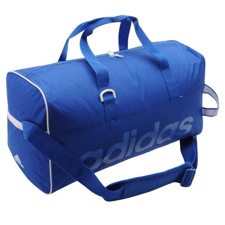 ded6cafd974c Buy adidas fitness bag   OFF51% Discounted