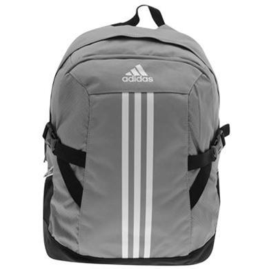 d34594e7378f Buy adidas power backpack   OFF37% Discounted