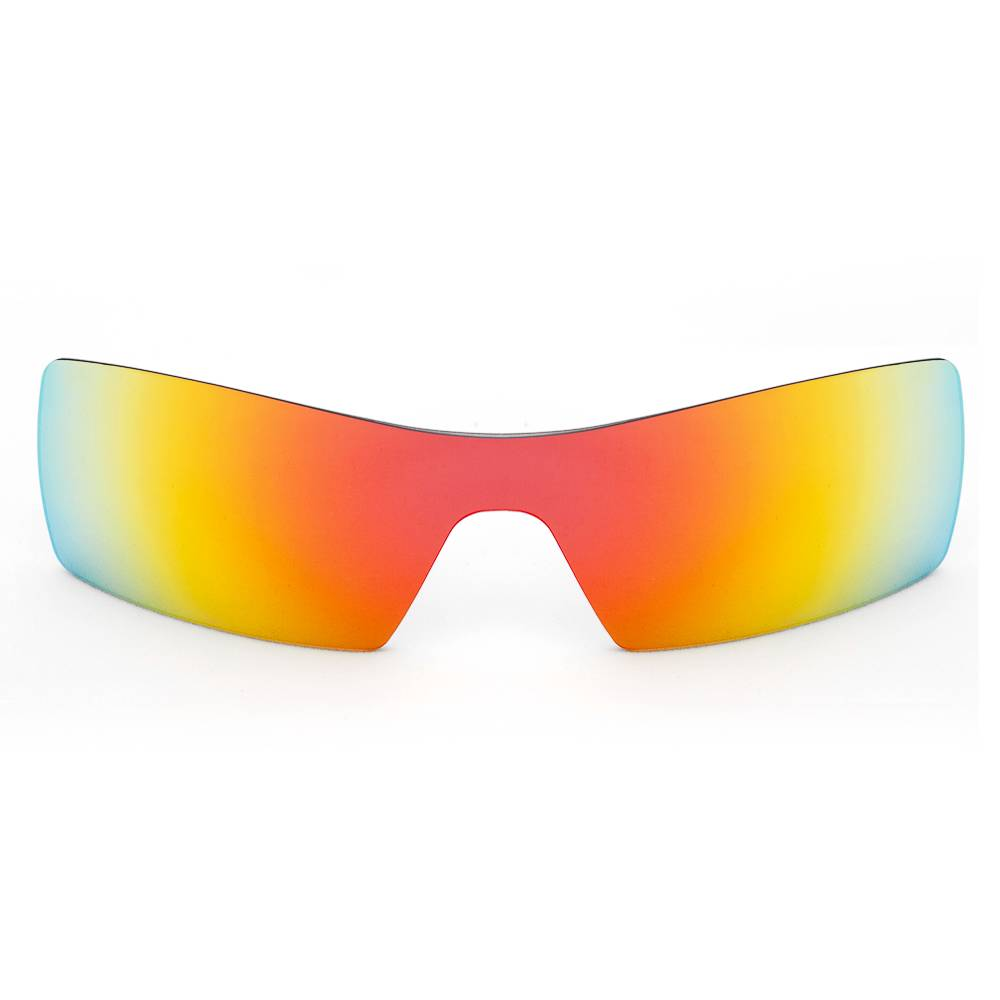 28eb807ca2 ... oakley m frame replacement lenses
