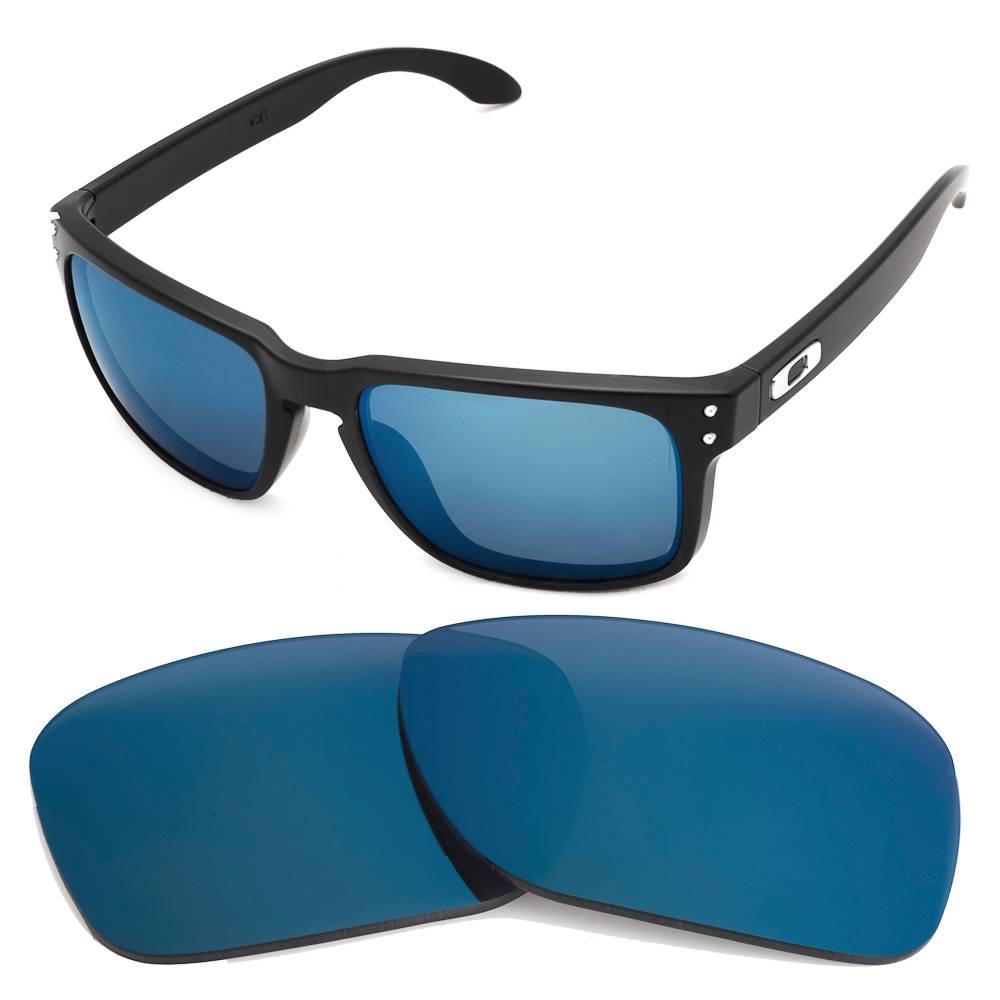 Do Polarized Sunglasses Block Blue Light Www Tapdance Org