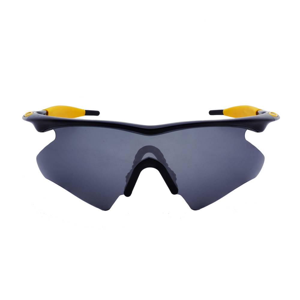 ad79ac0136209 Oakley A Frame Replacement Lens Polarized « Heritage Malta