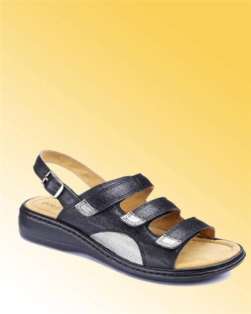 Ladies Shoes Size  Eee