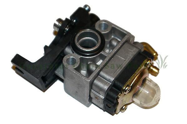 Gas Honda GX25 Engine Motor Generator Lawn Mower Trimmer Carburetor