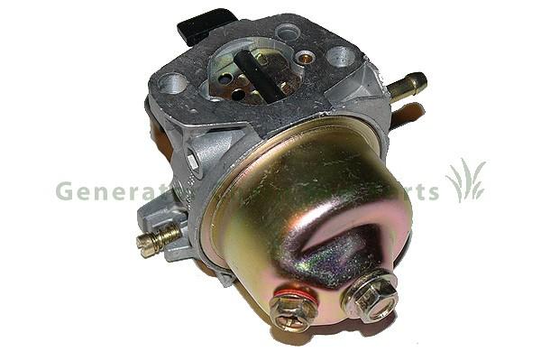 Honda Gx 160 Gx 168 5.5hp 6.5hp Engine Motor Generator Carburetor Carb
