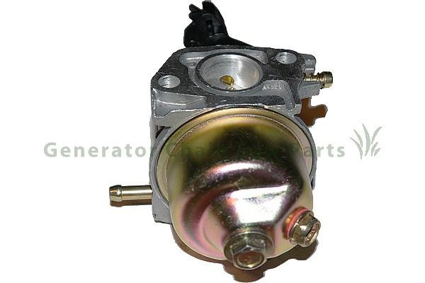 Gx 168 5.5hp 6.5hp Engine Motor Generator Carburetor Carb Parts