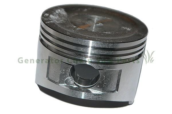 Air Compressor Generator Lawn Mower Engine Motor Piston GX340 GX 340 Parts OL