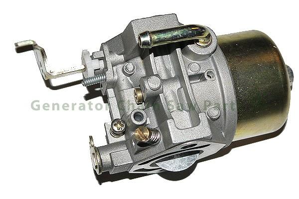 Subaru Robin EY28 Engine Motor Generator Carburetor Carb Parts