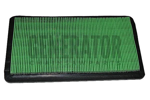 Honda GXV530 GCV530 Engine Motor Generator Lawn Mower Air Filter Cleaner Parts