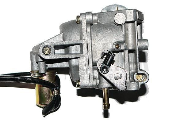 Gas Honda GX610 GX620 Generator Mower Engine Motor 18HP Carburetor Carb Parts