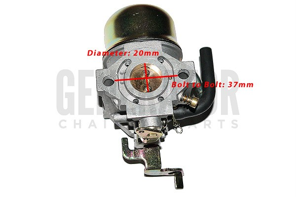 Wiring Diagram Also Vw Beetle Engine Diagram Further 1971 Vw Beetle