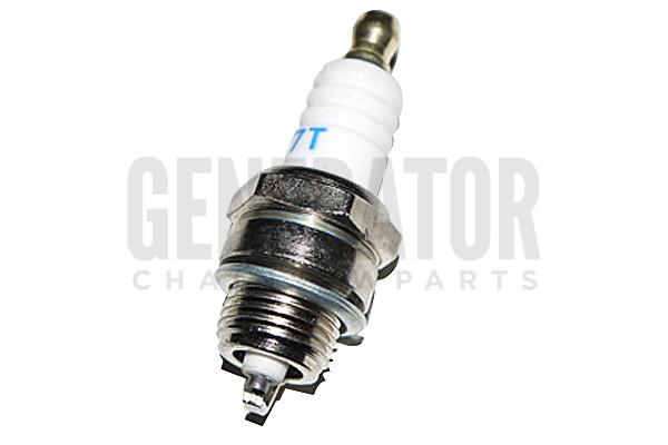 Gas Chainsaws Engine Motor Spark Plug Parts For Stihl 029
