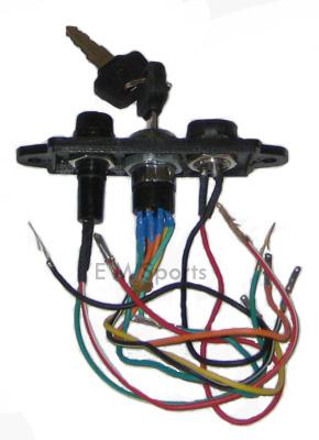 66421028_o X Super Pocket Bike Wiring Diagram on razor mx400 wire diagram, chinese scooter wiring diagram, x7 pocket bike wheels, x7 pocket bike parts, 49cc parts diagram, 110cc mini chopper wiring diagram, x7 pocket bike dimensions, pocket bike engine diagram, x7 super pocket bike, x7 pocket bike frame, vanguard engine wiring diagram, apc mini chopper wiring diagram, x7 pocket rocket bikes, bike rear axle assembly diagram,