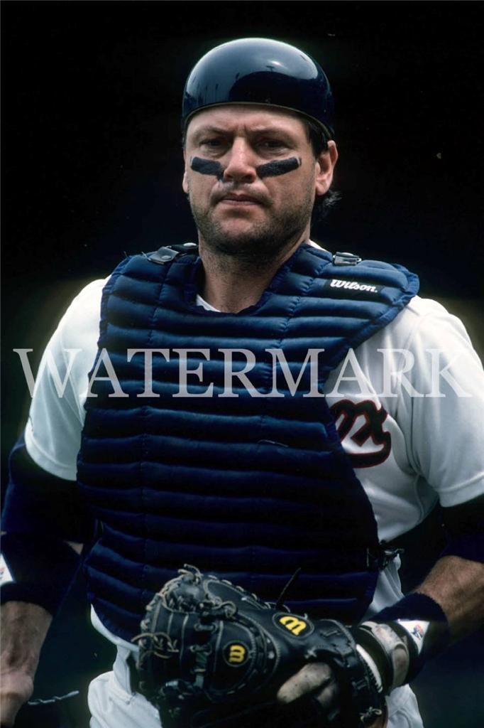 Carlton Fisk 1983: Carlton Fisk Chicago White Sox 3 Baseball Color 8x10 11x14