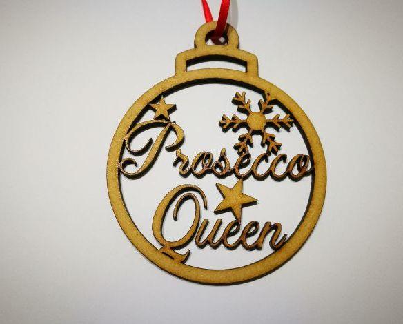Wooden Mdf Prosecco Bottle Shapes mdf Champagne Bottles Plaques Wedding signs