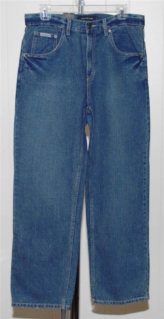 results for wide leg jeans size 18 Save wide leg jeans size 18 to get e-mail alerts and updates on your eBay Feed. Unfollow wide leg jeans size 18 to stop getting updates on your eBay feed.