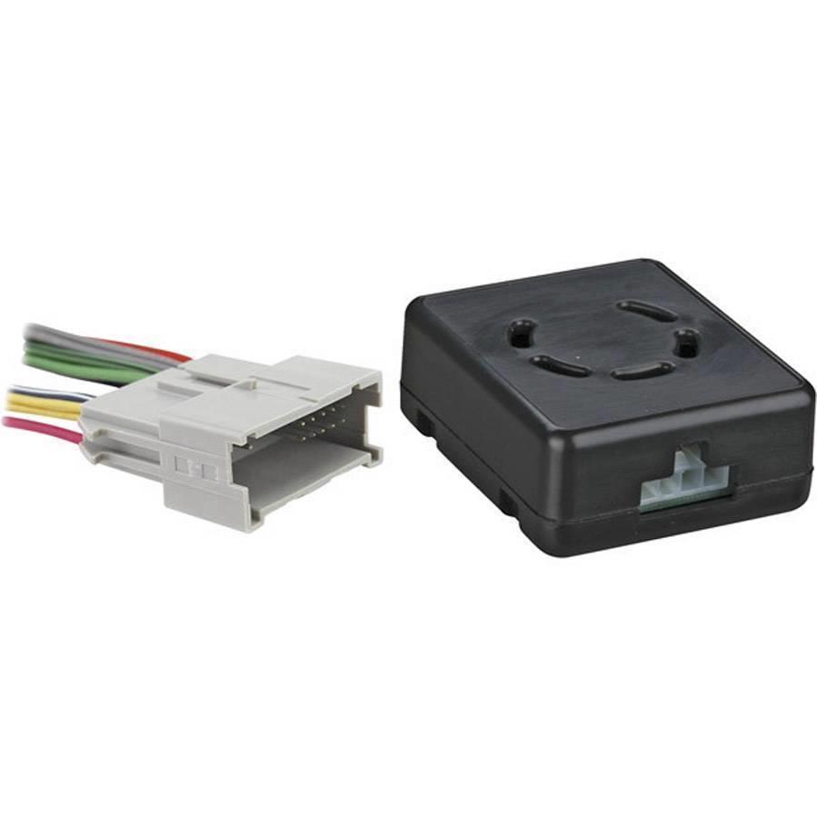 Radio Stereo Wiring Harness Interface AXXESS LC-GMRC-LAN-01