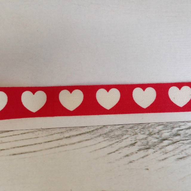 holiday gift love ribbon - photo #11