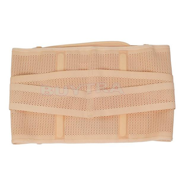 Postpartum Support Recovery Belt Pregnancy Tummy C-section ...