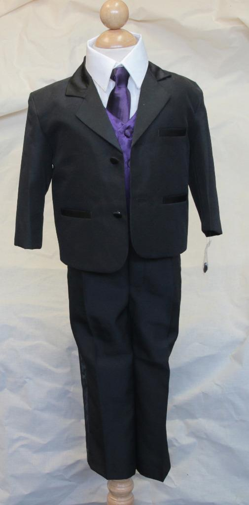 Find great deals on eBay for Boys Suit Size 6 in Boy's Suits Sizes 4 and Up. Shop with confidence. Find great deals on eBay for Boys Suit Size 6 in Boy's Suits Sizes 4 and Up. Shop with confidence. Skip to main content. eBay: Shop by category. Shop by .
