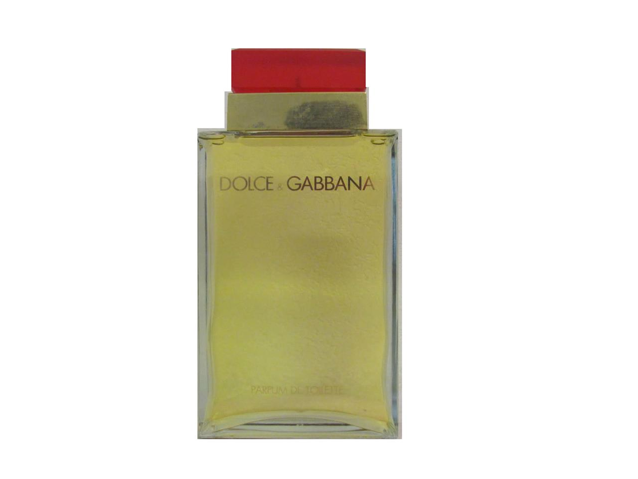 Dolce Amp Gabbana Giant Size Factice Dummy Display Women S