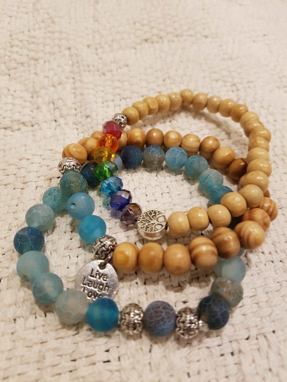 ST34-agate-amp-wood-chakra-inspired-oil-diffuser-bracelet-set-3-3-sizes-beads-8mm
