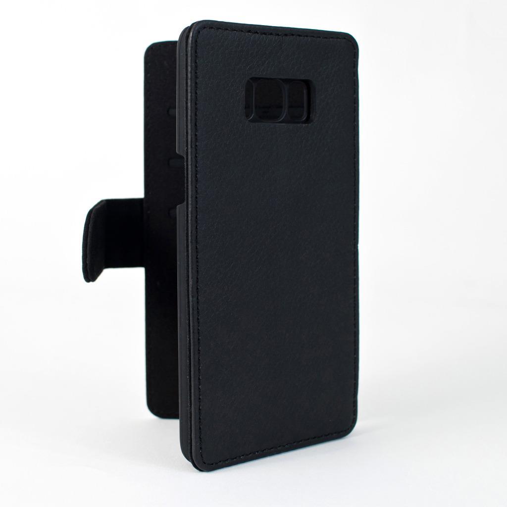 samsung j5 2017 phone case jack russell