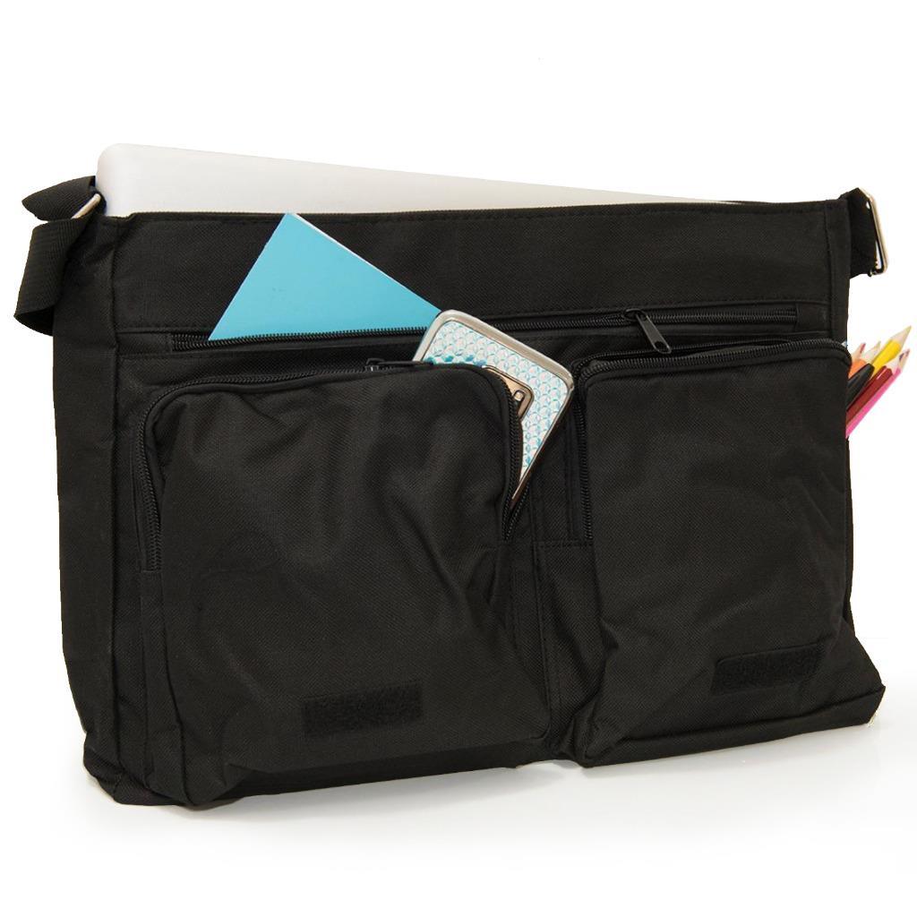 17c5b890032d Personalised FORTNITE Shoulder Bag School Work Shoulder Laptop ...