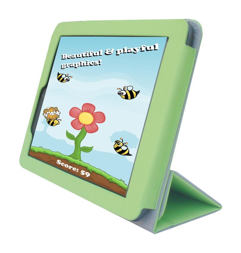 Nextbook 8 tablet nx008hd8g : Bible verse questions