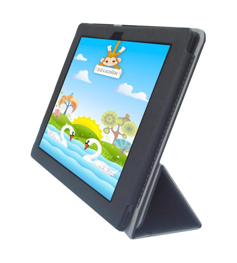 sony xperia tablet z sgp311 bedienungsanleitung