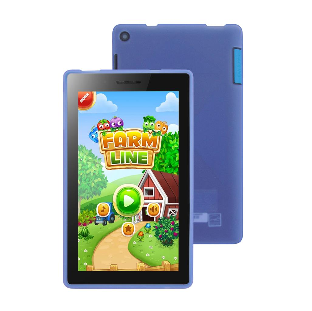 for-Lenovo-Tab-3-Essential-7-034-710F-Tablet-TPU-Gel-Shell-Skin-Case-Cover