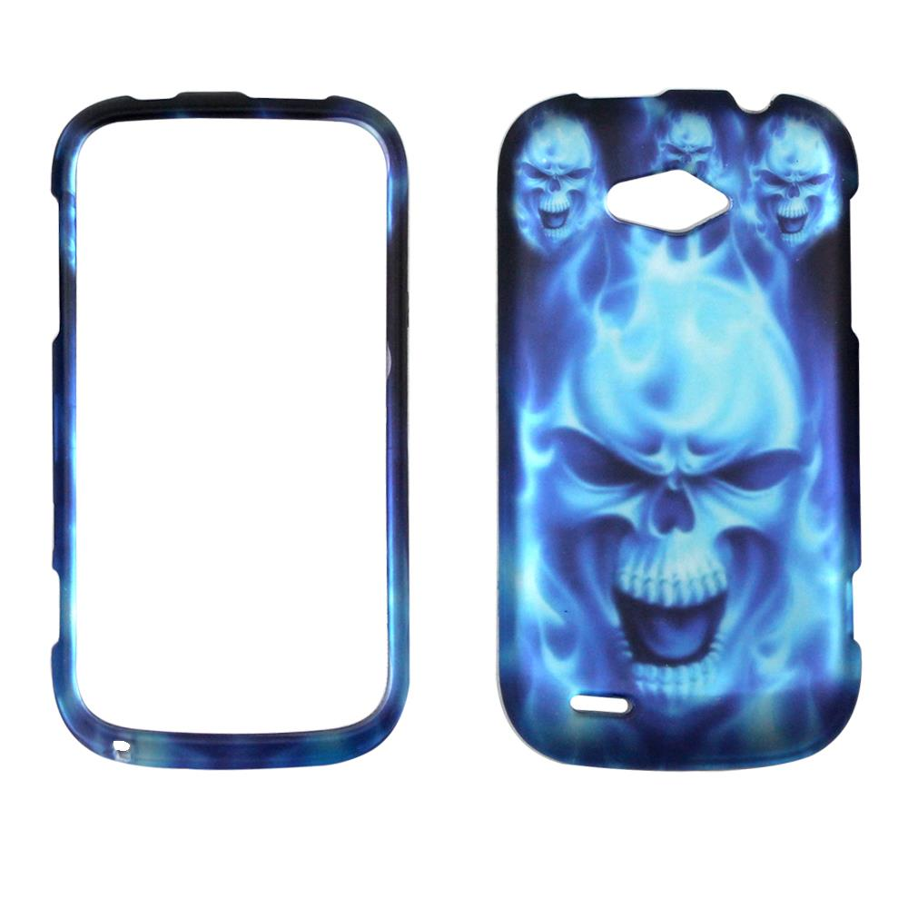 Designer Cell Phone Cases For Iphone
